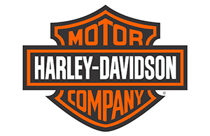 //gracepoint.media/wp1/wp-content/uploads/2018/09/harley-davidson-logo-vector-png-download-free-harley-davidson-logo-graphics-vectors-and-other-types-of-harley-davidson-logo-graphics-graphics-and-clipart-at-oogazone-harley-davidson-vector-SM.png