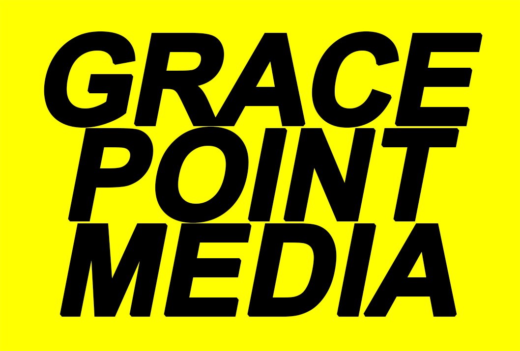 Gracepoint Media – Broadcast Live streaming Dallas